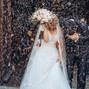 La boda de Eileen F. y Carlos Cebral 18