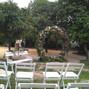 La boda de Mayte Villalba Rodriguez y La Alquería de Santa Eufemia 8