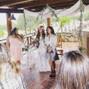 La boda de Belén y De Blanco y Menta 29