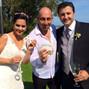 La boda de Pau Peyrí y Jordi Caps Magic 1