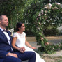 La boda de Mayte Villalba Rodriguez y La Alquería de Santa Eufemia 10