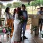 La boda de Belén y De Blanco y Menta 31