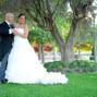 La boda de MONICA y Fototendencias 62