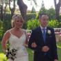 La boda de Grego y Elvira Mallenco 8