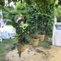 La boda de Mayte Villalba Rodriguez y La Alquería de Santa Eufemia 12