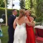 La boda de Grego y Elvira Mallenco 9