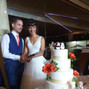 La boda de Jaime Romanillos y Dulcinela 12
