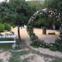 La boda de Mayte Villalba Rodriguez y La Alquería de Santa Eufemia 14