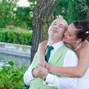 La boda de MONICA y Fototendencias 63