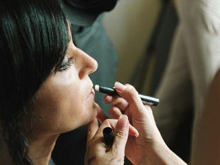 Marta Martí - Maquilladora 5