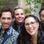 La boda de Jose Luis Valero Esteve y Viva Voce 2