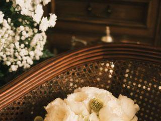 Flores Feliu 2
