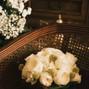 La boda de Marta Celma y Flores Feliu 9
