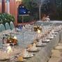 La boda de Eva María Valero Perez y Hotel Alborán Algeciras 16