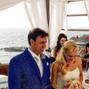 La boda de Antonio Mazorra y Virginia Lopez Martin y H10 Gran Tinerfe 7