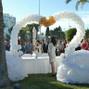 La boda de Saray Muñoz Portillo y Cachirulo y Sus Amigos 4