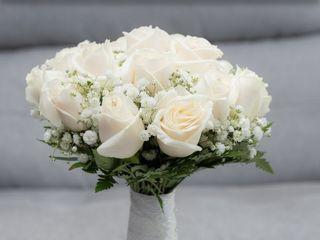 Flors Montcada 4