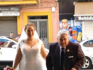 Maria Romero 1