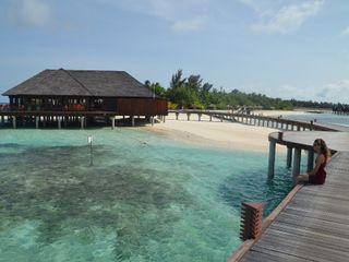 Nomads Maldives 6