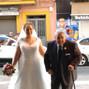 La boda de Áurea Martínez Pérez y Maria Romero 2