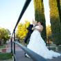 La boda de MONICA y Fototendencias 66