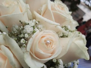 Flors Montcada 5