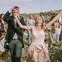 La boda de Carlos y If Photographers 28