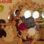 La boda de Carmen Maria Gonzalez Perez y Animaciones Leo 11