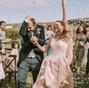 La boda de Miriam Namastè y If Photographers 25