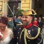 La boda de Agustin David Dominguez Medina y Floristería Artemisa - África del Río 9