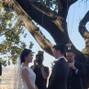 La boda de Cristina Meinshausen y Maestro de ceremonias en boda civil 3