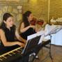 La boda de Marina Dacal y Zarabanda 17