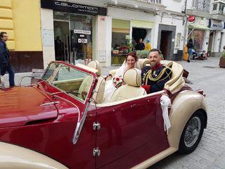 Magistral Royal Cars 3