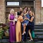 La boda de Sara Rojas y El Celler de Can Torrens 17
