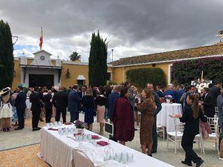 Hacienda Mejina 3