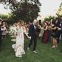 La boda de Veronica y Mario Trueba 7