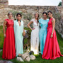 La boda de Sara Rojas y El Celler de Can Torrens 18
