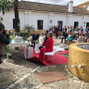 La boda de Vicky Jiménez y Hacienda Mejina 9