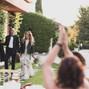 La boda de Veronica y Mario Trueba 8