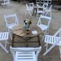 La boda de Puri Civit y Original Catering 6