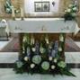 La boda de Ana Ruiz y Quercus 5