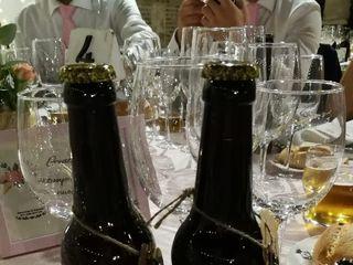 Tierra de Frontera - Cerveza artesana 5