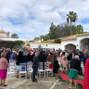 La boda de Vicky Jiménez y Hacienda Mejina 11