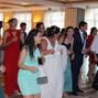 La boda de Tamara Cotanilla y Hotel Beatriz Toledo Auditorium Spa 9