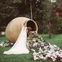 La boda de Sara y Miravent 15