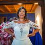 La boda de Maider R. y Radiga 43