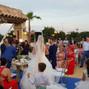 La boda de Abigail Requena Hidalgo y La Huerta Catering 12
