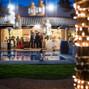 La boda de Clara Vilaboa Pedrosa y Finca Trece Pinos 7