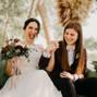 La boda de Iris G. y Estefanía Fredes 13