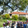 La boda de Javier Colmeiro y Pazo de Bendoiro 16